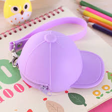 Office Desk Accessories by Online Buy Wholesale Purple Desk Accessories From China Purple
