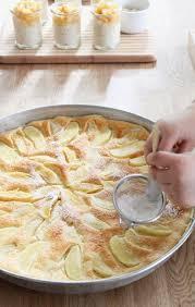 memo cuisine magasin cuisine luxe memo cuisine original affordable bread
