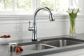 Delta Cassidy Kitchen Faucet The Best Of Breathtaking Delta Cassidy Kitchen Faucet Ctic At