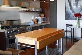 kitchen islands big lots kitchen ideas rolling kitchen island also fascinating rolling