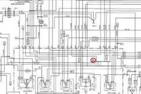 porsche 996 wiring schematic wiring diagram