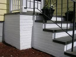 Painting A Cement Patio by Best 25 Non Slip Paint Ideas Only On Pinterest Non Skid Socks
