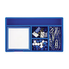 drawer organizers at office depot officemax