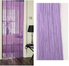 Lilac Curtains Pretty Looking Lilac Curtains Blackout Design Ideas Curtains Ideas