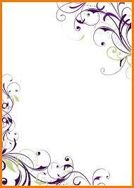 Free Housewarming Invitation Card Template 8 Invitation Card Templates Park Attendant