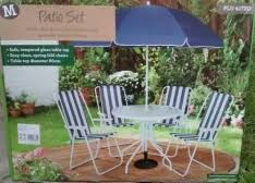 Lidl Garden Chairs Garden Chairs Morrisons Page 4 Azontreasures Com