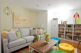 Futon Cushions Ikea Furniture Modern Minimalist Living Room With Pretty Ikea