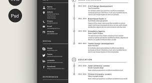 resume new resume format amazing fonts for resumes completely