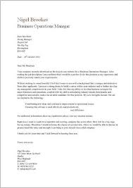 sample cover letter for resume sales executive cover letter