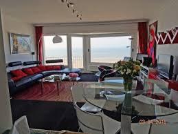 chambre d hote ostende pas cher locations appartements vacances ostende 1 promotions en cours