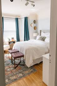 Bedroom Floor Best 25 Rug Placement Bedroom Ideas On Pinterest Area Rug