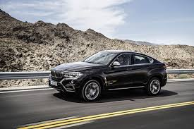 bmw x6 horsepower 2016 bmw x6 specifications pictures prices