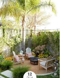 Backyard Makeover Ideas Diy Total Yard Makeover On A Microscopic Budget Raised Bed Fences