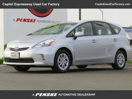 toyota san jose used cars used toyota at capitol expressway used car factory serving san