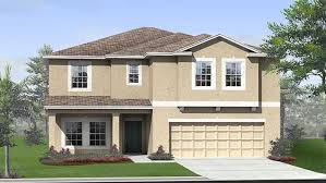 pointe homes floor plans waterside pointe estate new homes in groveland fl 34736