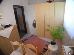 Esszimmer Pfalz 3 Zimmer Wohnung Zum Verkauf Hessheimer Str 49 A 67227
