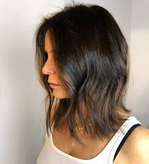 45 yr old hairstyle options 45 chic medium shag hairstyles haircuts for women 2018