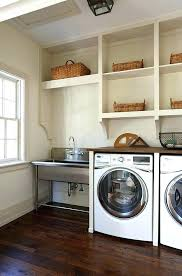 laundry room base cabinets small laundry sink with cabinet gray green laundry room with small