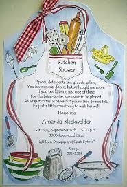 Kitchen Bridal Shower Ideas 203 Best Wedding Ideas Images On Pinterest