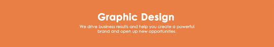design definition in advertising graphic designing services company logo design banner design agency