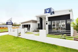 home design degree online house interior designer birdhouses uk for and homes australia
