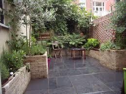 the 25 best small city garden ideas on pinterest small garden