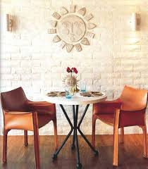 Dining Room Wall Unit Cottage Small Dining Room Ideas 2016 Style Dining Room Design