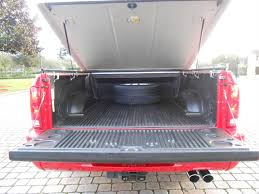 2005 dodge ram 1500 srt10 quad cab