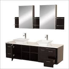 Lowes Vessel Faucets Kitchen Room Amazing Rectangle Vessel Sink With Faucet Lowes