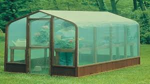 green house plans collection small pvc greenhouse plans photos best image libraries