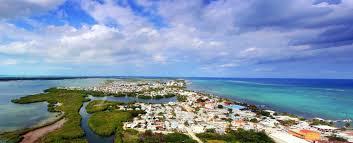 bird island belize rental ambergris caye belize san pedro town or la isla bonita chaa creek