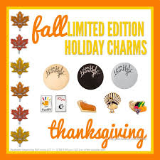 39 best origami owl thanksgiving images on origami