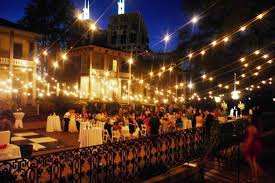 wedding venues mobile al your wedding at the fort conde inn located in downtown