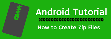 how to open zip files on android open zip files on android using es file explorer