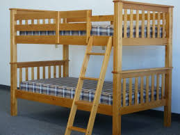 Buying The Right Bunk Bed Mattress - Matresses for bunk beds