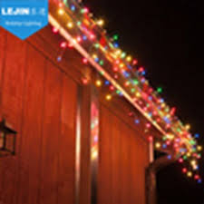 icicle lights walmart fefelightup led curtain lights icicle