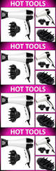 best 25 hair blow dryer ideas on pinterest hair dryer mens