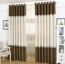 modèle rideaux chambre à coucher modele de chambre a coucher 11 guangzhou vente chaude rideaux