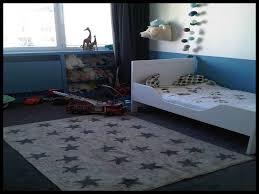 tapis chambre bébé pas cher tapis chambre enfant pas cher 3556 tapis bebe idées