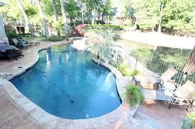preferred pools
