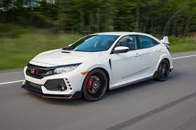 2017 honda civic type r review wheels