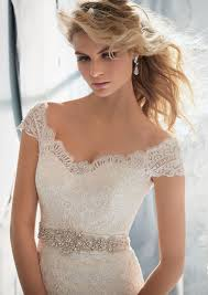 wedding dress sash morilee bridal distinct beaded satin bridal belt with