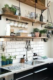 ikea cuisine etagere etagere metal cuisine ikea archives idées de design d intérieur