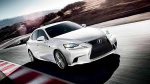 best used lexus suv find a new or used lexus near washington dc at sheehy lexus