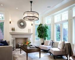 Ceiling Lights Modern Living Rooms Living Room Lights Ideas Living Room Lighting Uk Vulcan Sc