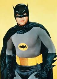 batman costumes the evolution of batman u0027s costume halloween costumes blog