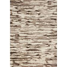 Modern Pattern Rugs Distressed Pattern Rug Brown Kalora Interiors Inc