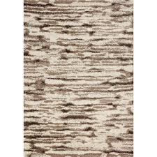 Modern Pattern Rugs Distressed Pattern Rug Brown Kalora Interiors Inc