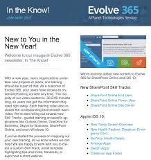 User Story Card Template Office 365 Trusted Advisor Evolve 365