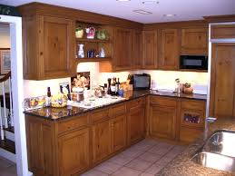 Knotty Pine Kitchen Cabinet Doors Pine Kitchen Cabinet Doors Drawer Fronts Kitchen Cabinet Design